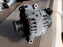 Alternator 2612380C Citroen C3 Picasso 1.4 1.6 benzina 2011