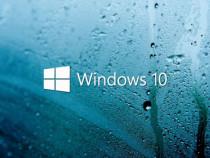 Instalare Windows,Linux,Igo