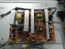 Sursa bn44-00160a,dyp-50w2 plasma samsung ps-50c96hd