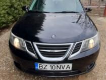 Saab 9-3 Vector Sedan