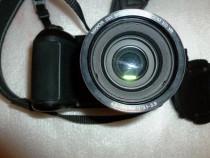 Nikon coolpixL320,excelent,zoomoptic26x,filmhd,ev.ramburs