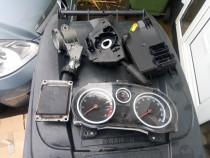 Kit pornire Opel Corsa D 1.2 benzina