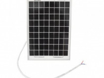Panouri solare 10-30-50-75-100 W noi