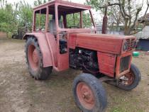 Tractor u445 fabricat 1993