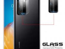 Huawei P40 PRO P40 LITE P40 LITE E - Folie Protectie Camera