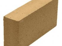 Convenabil fara transport caramida soba: samota