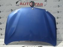 Capota motor Bmw X1 F48 2015-2020