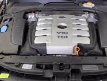 Motor vw phaeton 5.0 v10 tdi 313 și V8 tdi Audi a8 4.0 275hp