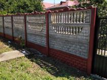 Casa ieftina Butimanu, Dambovita