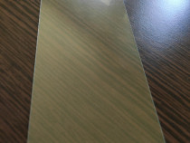 Folie sticla / husa silicon Samsung A50