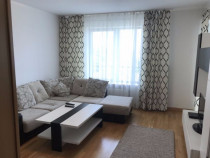 Apartament 2 camere, zona Tomis 3 - City Mall