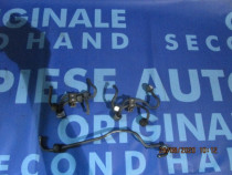 Set conducte injectoare BMW E87 120d 2.0d