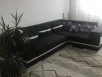 Apartament doua camere 6 minute metrou Leonida