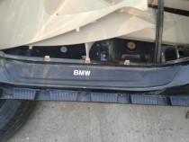 Ornament prag fata spate stanga dreapta BMW X1 E84