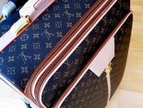 Trollere unisex Louis Vuitton/Franta ,lacatel inclus