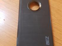 Husa spate Iphone 5