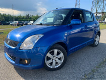 Suzuki swift 1,3 diesel 2008.accept schimburi !
