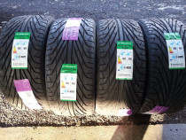 245/35 R19 TRIANGLE TR969 - anvelope noi all season M+S