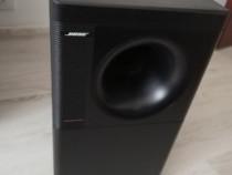 Subwoofer Bose acoustimass 3 series iv