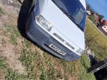 Dezmembrez Citroen jumpy Peugeot partner
