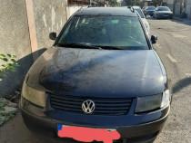 Piese VW Passat 2000 b5 motor ajm