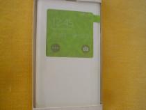 Husa Samsung Galaxy S5 mini