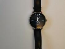 Ceas Smartwatch E-Boda STime Raven
