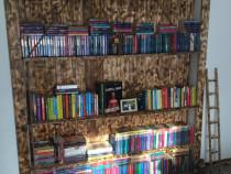 Efectuez pe comanda biblioteci paturi