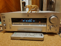 Receiver high-end Sony STR- DB1070QS Series. 10/10 !