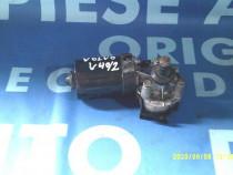 Motoras stergatoare Volvo V40; 0390241170