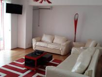 Apartament 2 camere lux cu centrala gaz Complex Coralia Lake