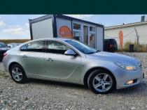 Opel Insignia e5. Clima. Jante.