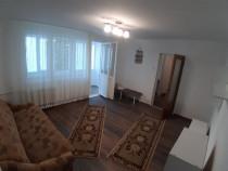 Apartament 3 camere de inchiriat Rahova
