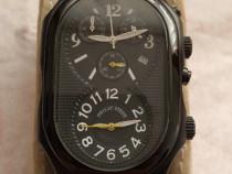 Philip Stein Signature Cronograph