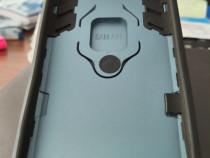 Husă protecție Samsung A 71