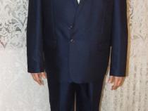 Costum mărime 62, stare impecabilă, calitate excelentă