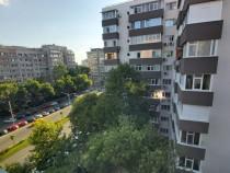 Apartament 2 camere 55 mp Militari