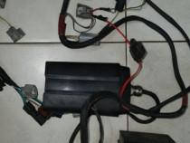 Cip de putere Raliart Mitsubishi Pajero