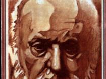 Olympio sau viaţa lui Victor Hugo de André Maurois