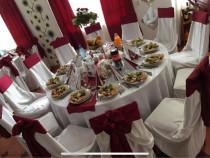 Afacere Restaurant Evenimente