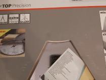 Panza bosch Top precision best wood 315x3,2/2,2×30 48 dinti
