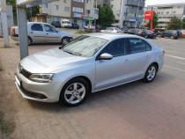 VWJetta 2013/Euro5/122.500km reali/Istoric reprezentanta VW
