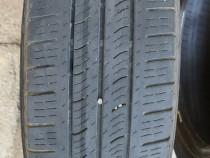 2 cauciucuri iarna Pirelli Carrier 205 65 16c