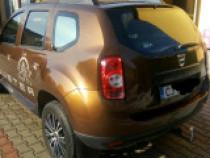 Dacia Duster 20121.5 dci impecabila