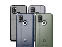 Husa Samsung Galaxy A21s Husa Anti-shock TPU U01227821