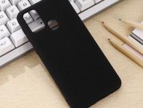 Husa Samsung Galaxy A21s Husa Silicon Lichid U01228366