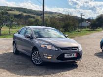 Ford Mondeo*Titanium X*2.0 diesel*climatronic*af.2012*pilot