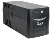 UPS Quer Micropower 1000 1000VA 600W