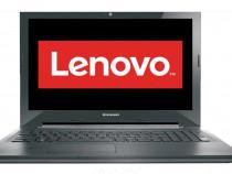 Dezmembrez / Componente Laptop IdeaPad Lenovo G50-80