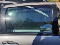 Geam Lateral Stanga Dreapta Fata Spate Mercedes B CLASS W245